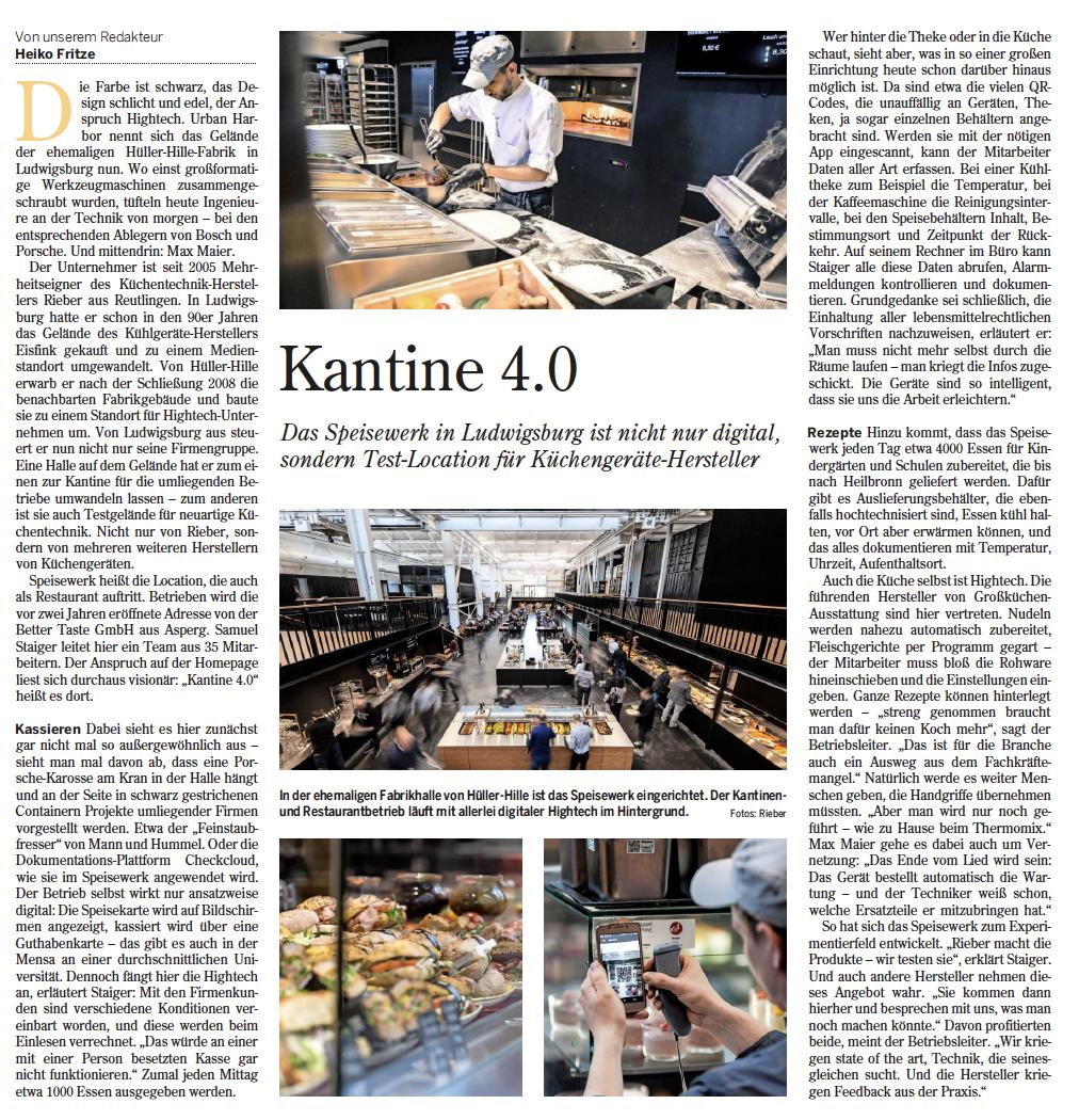 Küchengeräte Archive - urbanharbor